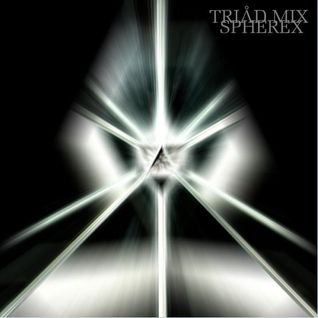 Triad Mix