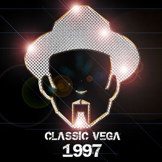 "Little Louie Vega ""Live"" at Club Vinyl NYC 1997 - Recorded On Cassette & Digitized by Mr. V."