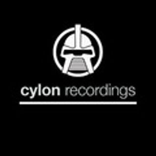 Cylon Podcast #002 - Loxy