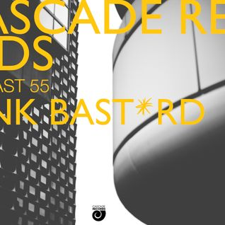 CR PODCAST 55 mixed by FUNK BAST*RD 022013