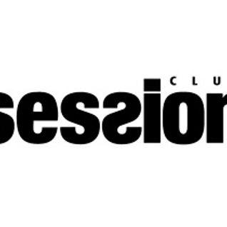 Short Club Session August