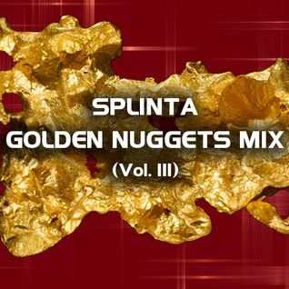 Golden Nuggets Mix (Vol. III)