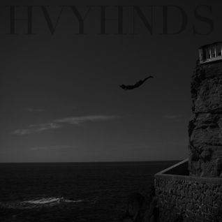 HVYHNDS - Wakeless Sound