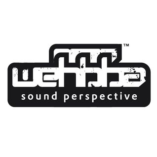 Sound Perspective podcast ep.01 - Jan 2012 - mixed by Wehbba