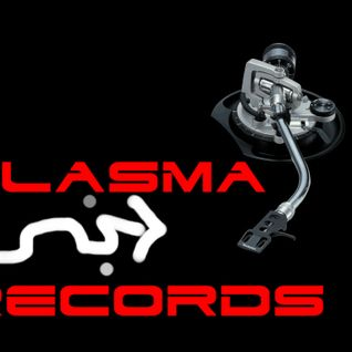 Lían groove  _Motherfucker_(Original mix) Plasma Records