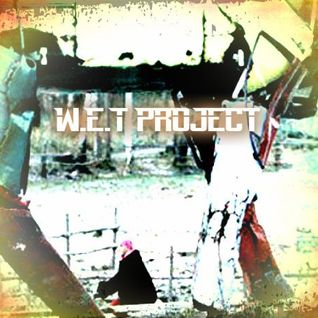 W.E.T PROJECTLIVE @ PAEEZZ NIGHTCLUB - MALOOS MUSIC RECORD RELEASE PARTY