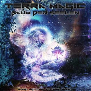 Terra Magic - Baum der Seelen 30.11.2015