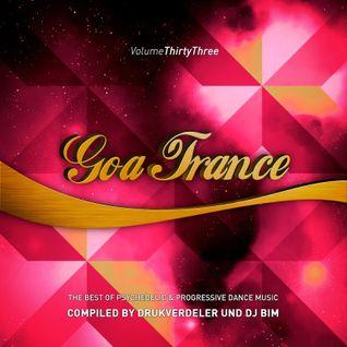 VA-Goa_Trance_Vol_33-Mixed By Dj Eddie B-2016.