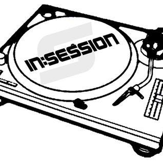 mcdj slix passionradiobristol old skool dnb set easter monday 25/04/2011