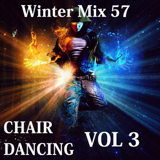 Winter Mix 57 - Chair Dancing Vol. 3