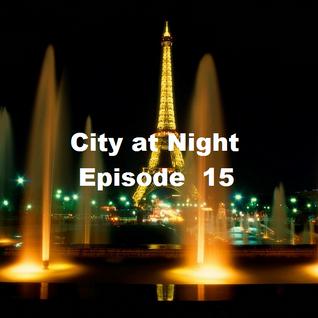 City at Night - Episode 15