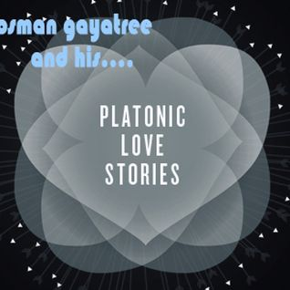 GayaTree Platonic Love Stories