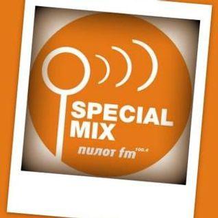 Special_Mix_PilotFM_2012-12-06_Andrey_Stryker