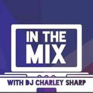 In The Mix 11-18-16 Kbeach Radio 88.1FM HD-3 Los Angeles