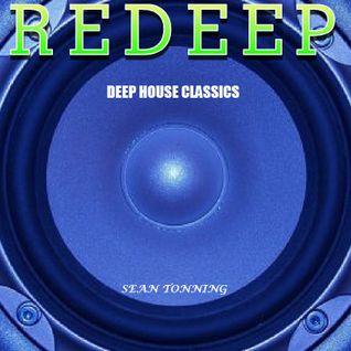 REDEEP - Deep House Classics