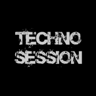 September 2015 techno sessions