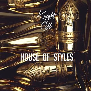 House of Styles Mini Mix