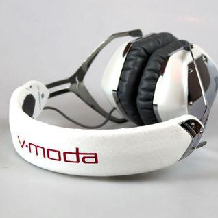 Damin - HeadPhone Music V.3