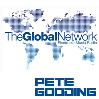 The Global Network (26.04.13)