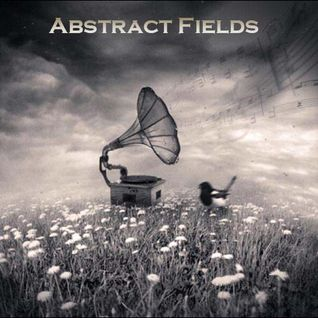 - Abstract Fields -
