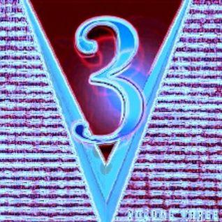 STEVE U.K.IT!  Vol.3