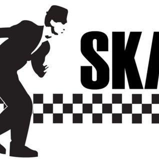 The Best Ska Music from The Balkans - vol. 4