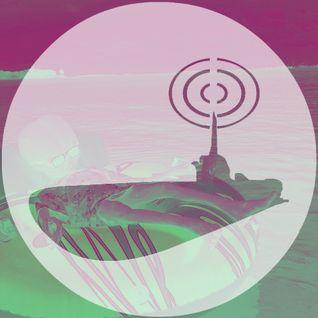SUB FM - ARtroniks - 05-12-2015