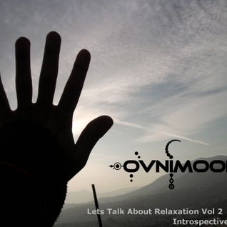 Lets Talk abour Relaxation vol 2