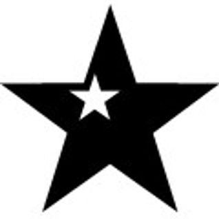 Christonia5 - responsibility