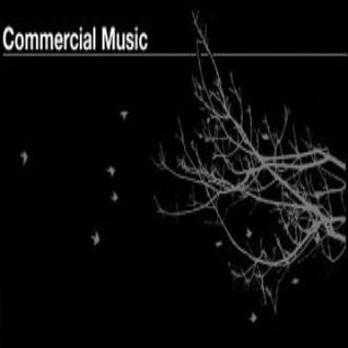Gorgan Ionut- Commercial mix#1