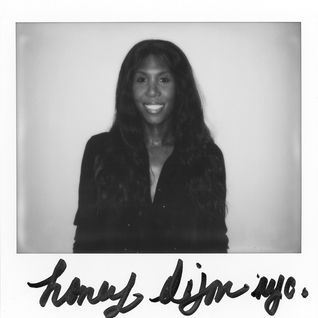 BIS Radio Show #783 with Honey Dijon