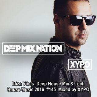 Deepmixnation shows mixcloud for 90s deep house music