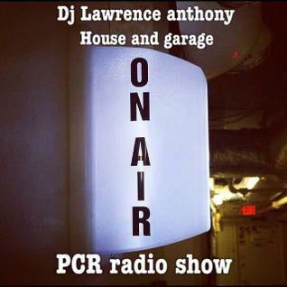 dj lawrence anthony pcr radio 23/06/16