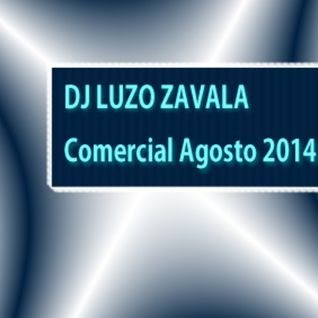 Session House Comercial Agosto 2014