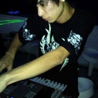 NickR3ita Moombahton Mix 02