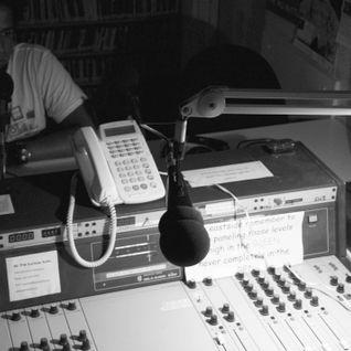 Jose Prates Radio doc.
