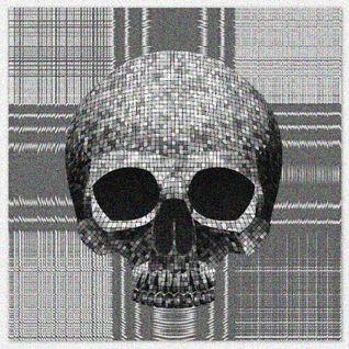 Ն૯૪ ૭૦Ր૯८૦Ր૯ ~ Black Rusher (until the death do us part) [DJ_Set]