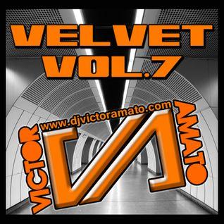 Velvet Vol.7