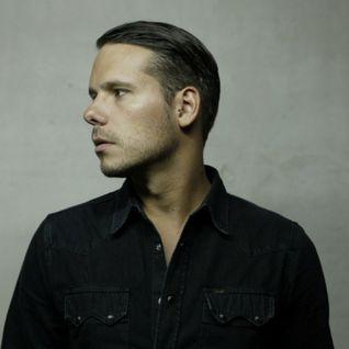Dave Vega @ Proton Radio