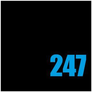 Ano Bissexto #247 - Qual o problema com a infelicidade?