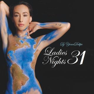 ► @YoanDelipe - Ladies Nights 31