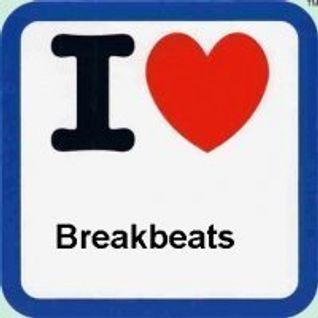 Unityvybe Beats BRAKES!!!!!!!!!!!!!!!