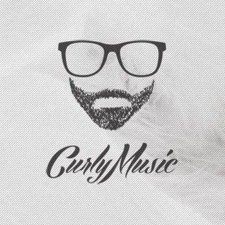 ZIP FM / Curly Music / 2016-04-01