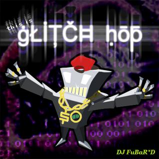What Do You Mean A Glitch?¿