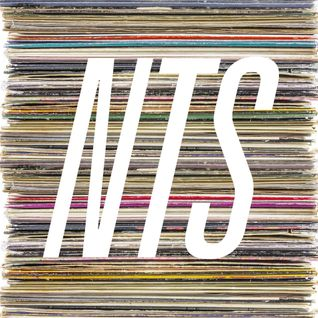 NTS - 11/09/13 UKG VINYL SPECIAL B2B W/ MELLA DEE