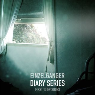 Einzelganger: Diary - First 10 episodes