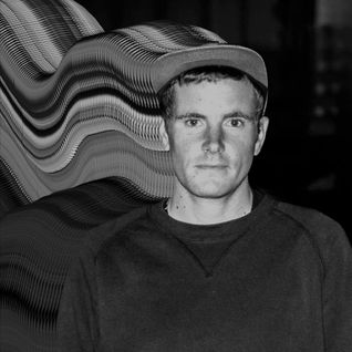 LOST DUBS OF DENMARK // GUESTMIX BY FREDERIK SKYTTE