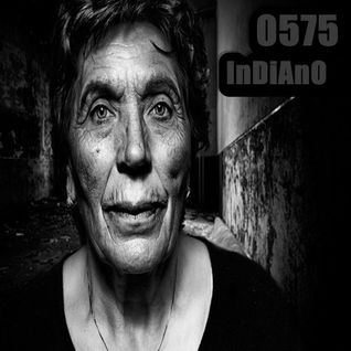 0575 - InDiAnO