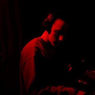 Walton Mix - Xfm 21/04/12