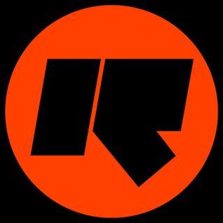 Truss - Rinse FM (01-08-2016)